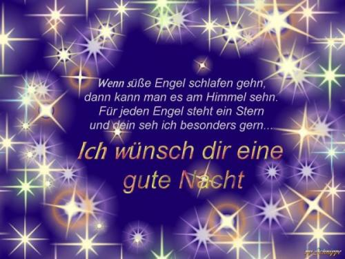 awww.abnehmen_aktuell.de_images_abnehmen_bilder_2012_05_gutenacht17_1.jpg