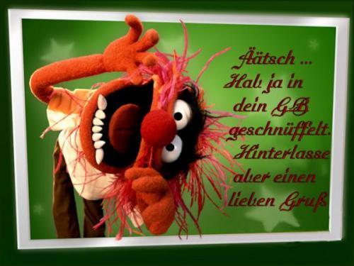 awww.abnehmen_aktuell.de_images_abnehmen_bilder_2012_05_profilschleicher10_1.jpg
