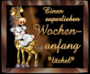 awww.abnehmen_aktuell.de_images_abnehmen_bilder_2012_05_wochenstart_0006_12_1.jpg
