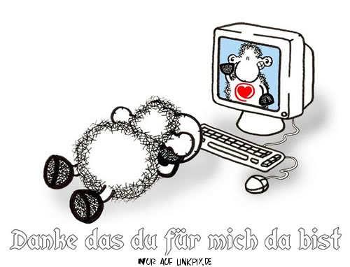 awww.abnehmen_aktuell.de_images_abnehmen_bilder_2012_06_69e7ac2d_1.jpg