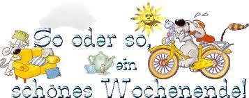 awww.abnehmen_aktuell.de_images_abnehmen_bilder_2013_02_images4ec64e875fd231ada35b2a073b3bd593.jpg
