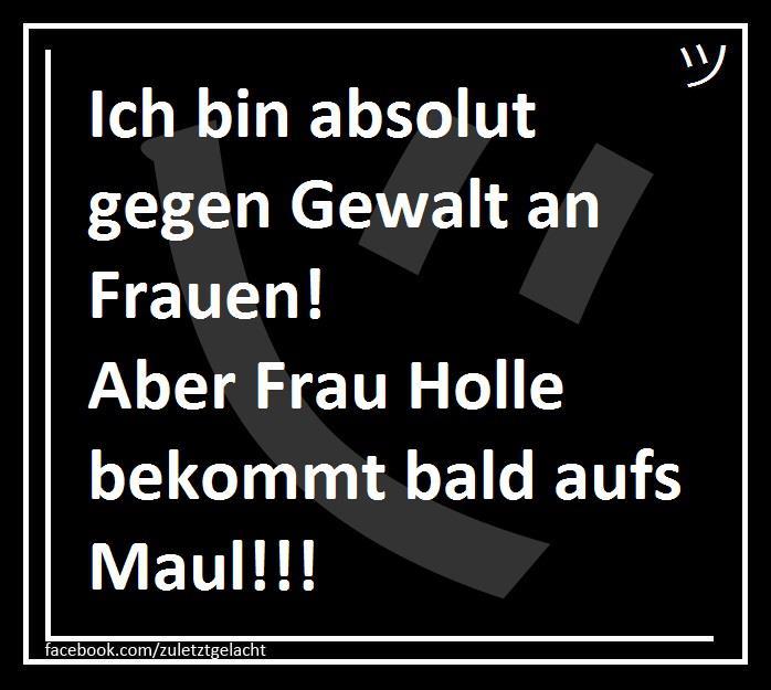 awww.abnehmen_aktuell.de_images_abnehmen_bilder_2013_03_309017_136367546540460_798596835_n_1.jpg