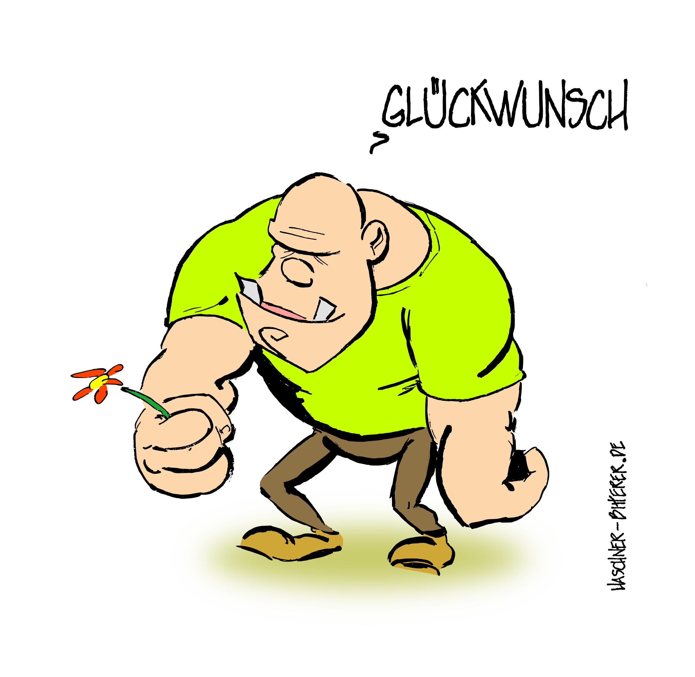 awww.abnehmen_aktuell.de_images_abnehmen_bilder_2013_06_494830d2c5160020151d32b05530d2b25d57c5.png