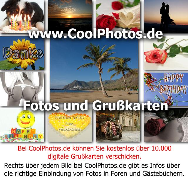 awww.abnehmen_aktuell.de_images_abnehmen_bilder_2013_07_0213_05170_guten_morgen_1.jpg