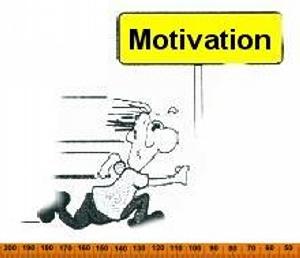 awww.adipositas_bs.de_assets_images_Motivation.jpg