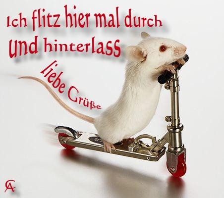 awww.bizipic.de_gb_pics_Liebe_Gruesse_ichflitzhiermaldurchdeingbundhinterlassliebegruesse.jpg