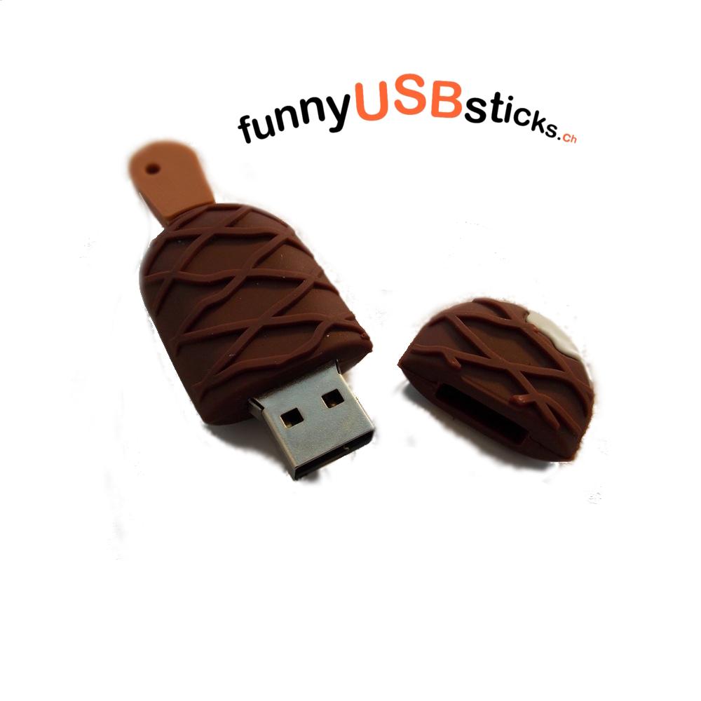 awww.funnyusbsticks.ch_catalog_images_glace_neu2.jpg