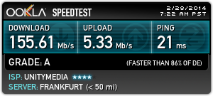 awww.speedtest.net_result_3338454166.png