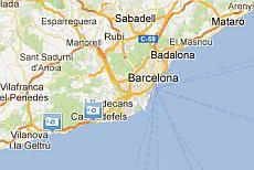 Barcelona Karte.jpg