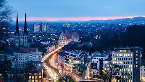 Bielefeld 3.jpg