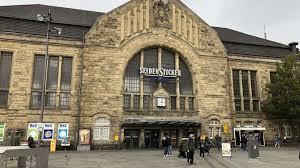 Bielefeld HBF.jpg