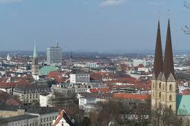 Bielefeld II.jpg