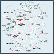 Bielefeld Karte I.jpg