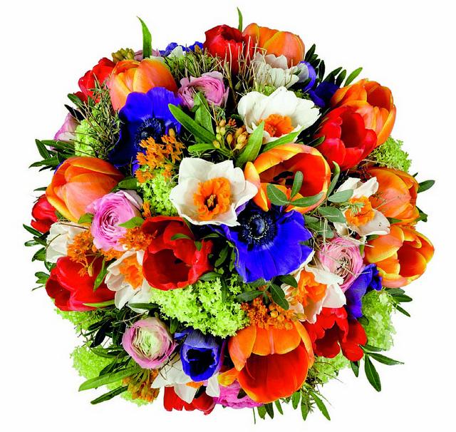 Blumenstrauß8.jpg