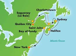 Charlottetown Karte III.jpg