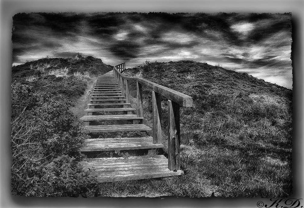 Der Weg in den Himmel.jpg