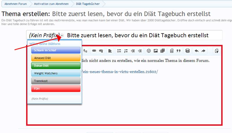 Diaet-Tagebuch-Anleitung.jpg