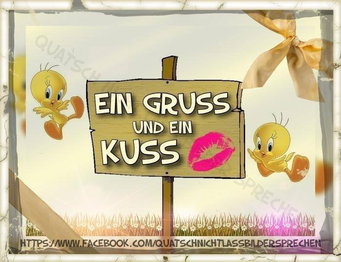 Drück_Dich_14.jpg