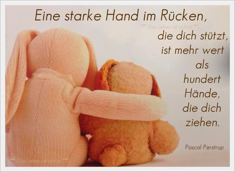 Drück_Dich_5.jpg