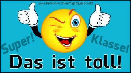 Drück_Dich_9.jpg