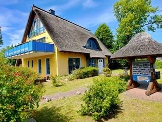 Ferienhaus 1.jpg