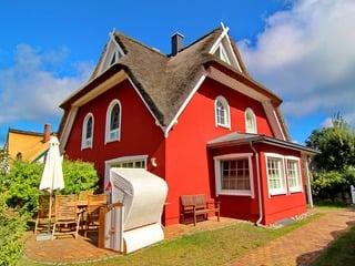 Ferienhaus 2.jpg
