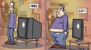 Fernseher.jpg