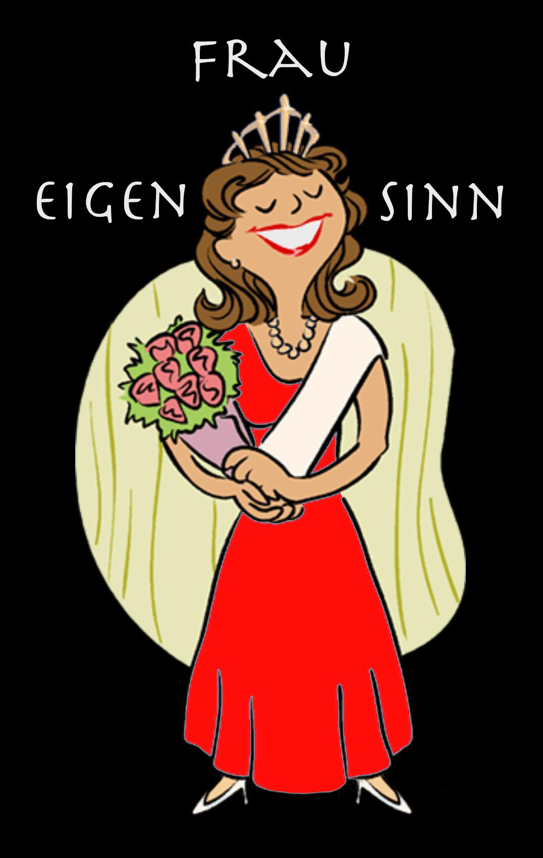 Frau Eigensinn.png