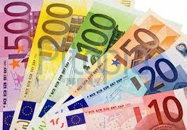 Geld 1.jpg