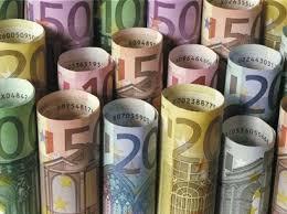 Geld 2.jpg