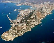 Gibraltar 2.jpg