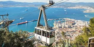 Gibraltar 4.jpg