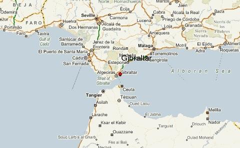 Gibraltar Karte 3.jpg