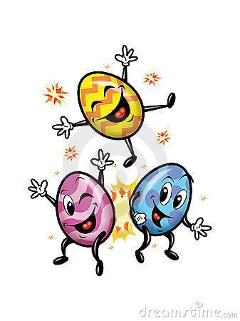 glückliche-ostern-lustige-eier-16306165.jpg