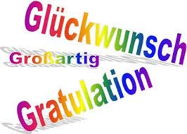 Glückwunsch.jpg