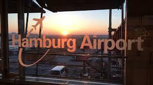 Hamburg Flughafen II.jpg