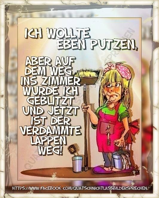 Heiter_Putzen_1.jpg
