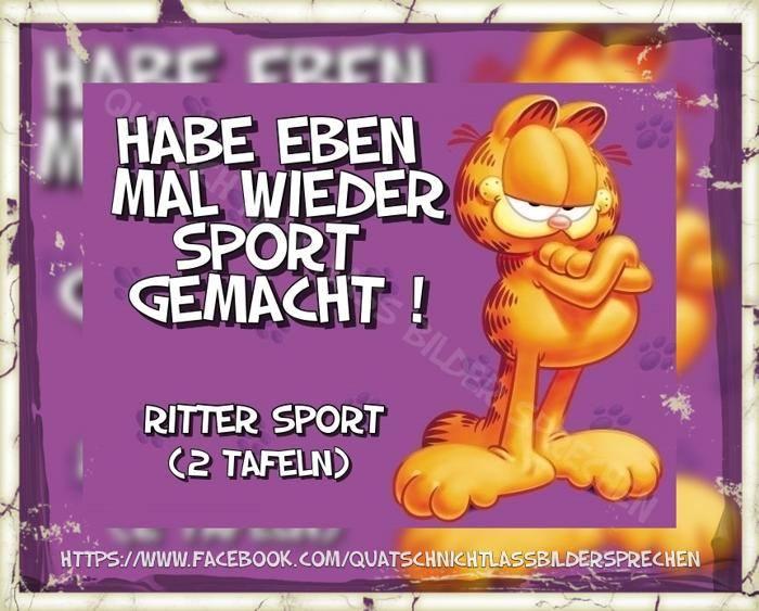 Heiter_Sport.jpg