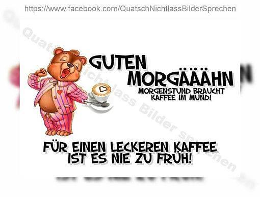 Kaffee_5.jpg