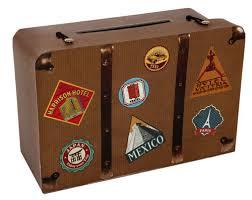 Koffer meiner.jpeg