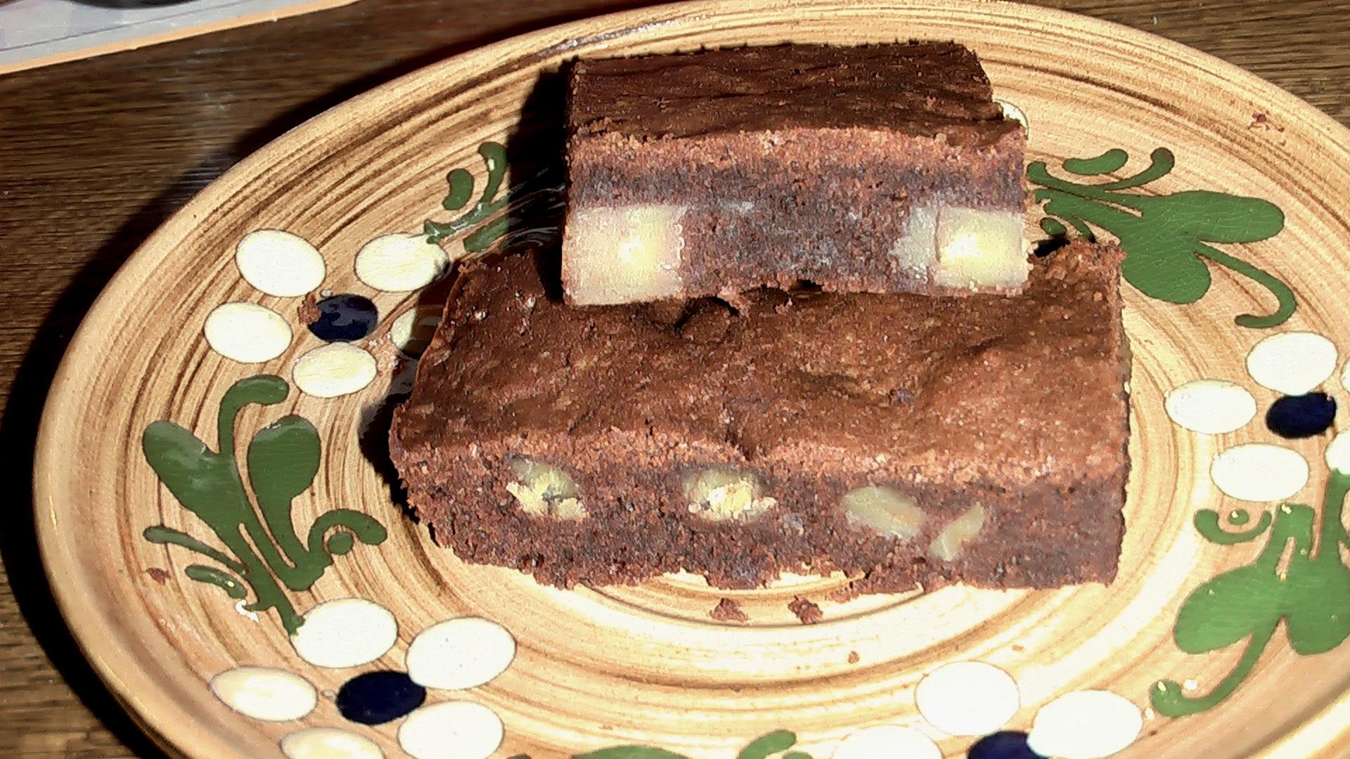 Maronen-Schoko-Brownies.jpg