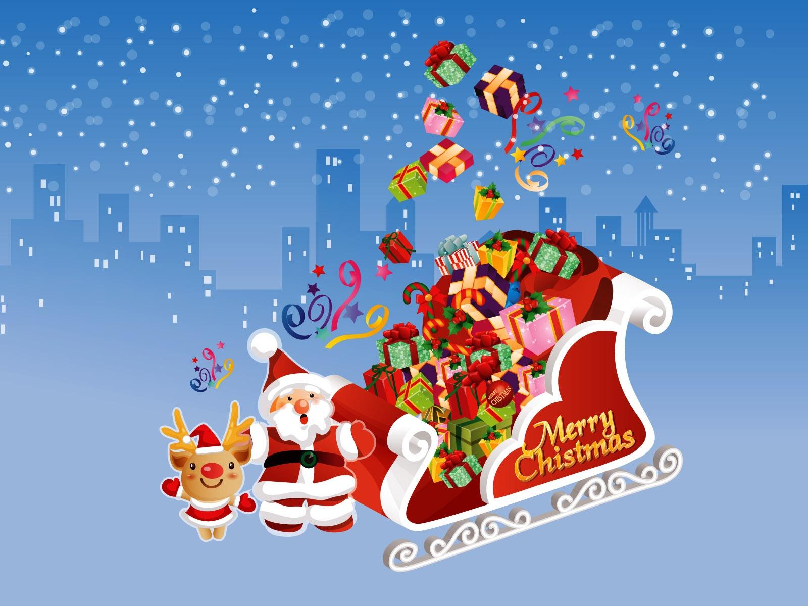 merry-christmas-wallpapers_31727_1600x1200.jpg