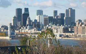 Montreal I.jpg