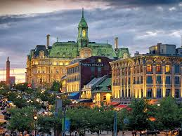 Montreal II.jpg