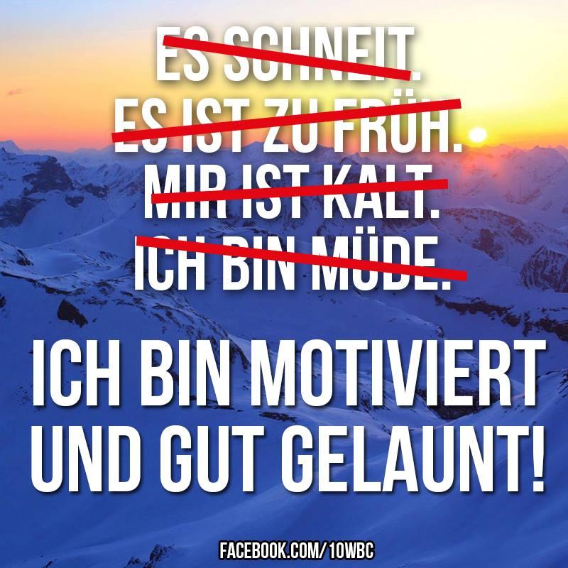 Motivation_7.jpg