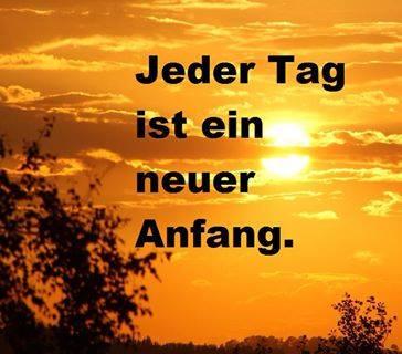 Motivation_abnehmen_5.jpg