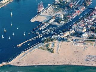 Ostsee von oben.jpg