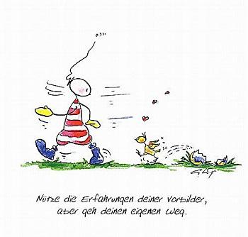 oups-ein-bunter-strauss-lebensfreude-072841566.jpg