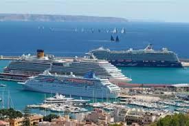 Palma 2 neu Hafen.jpg
