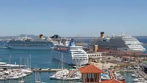 Palma 3 neu Hafen.jpg